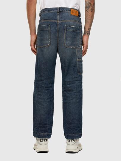 Diesel - D-Franky 009EW,  - Jeans - Image 2