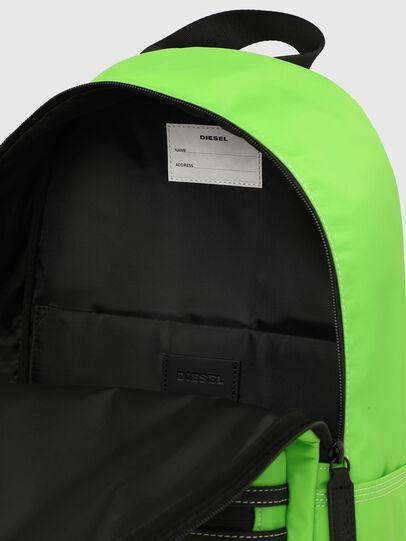 Diesel - BOLD NEWBP II,  - Bags - Image 4