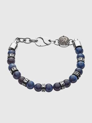 DX1165, Blue - Bracelets