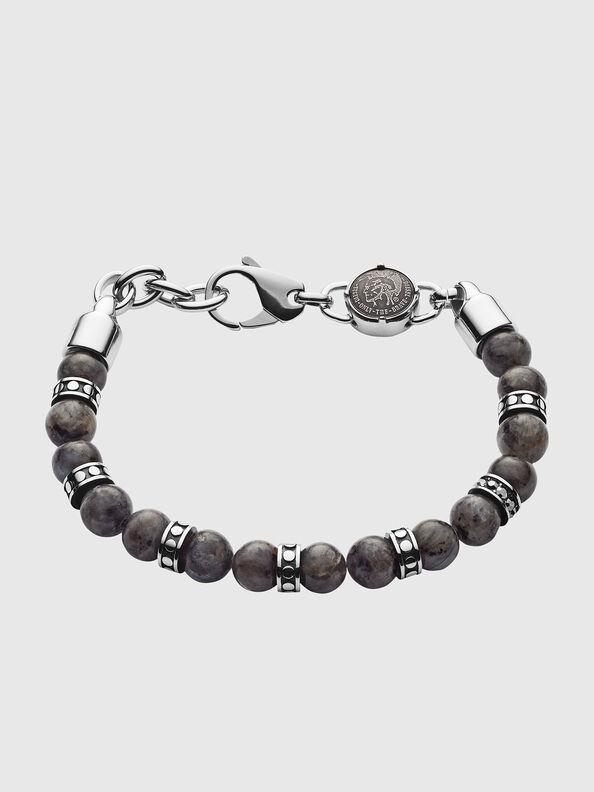 DX1164,  - Bracelets