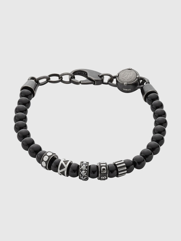 DX0961,  - Bracelets
