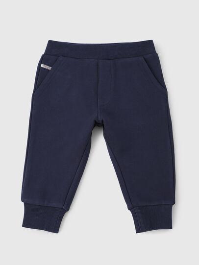 Diesel - PANDYB,  - Pants - Image 1