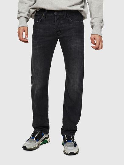 Diesel - Larkee 082AS,  - Jeans - Image 1