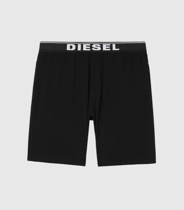 https://ro.diesel.com/dw/image/v2/BBLG_PRD/on/demandware.static/-/Sites-diesel-master-catalog/default/dwf00bfe72/images/large/A00964_0JKKB_900_O.jpg?sw=594&sh=678
