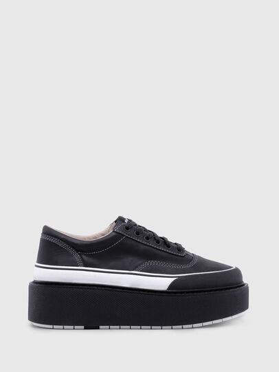Diesel - H-SCIROCCO LOW,  - Sneakers - Image 1