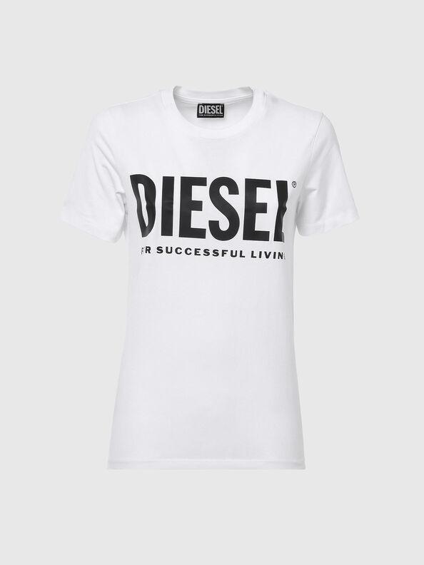 https://ro.diesel.com/dw/image/v2/BBLG_PRD/on/demandware.static/-/Sites-diesel-master-catalog/default/dwf13b39ac/images/large/A04685_0AAXJ_100_O.jpg?sw=594&sh=792