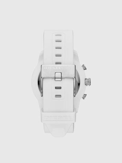 Diesel - DT1015,  - Smartwatches - Image 3