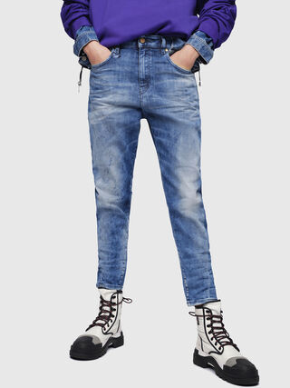 Candys JoggJeans 080AS,