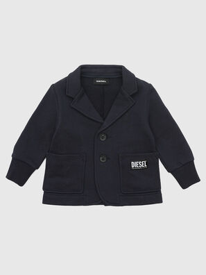 SONYB, Dark Blue - Sweaters