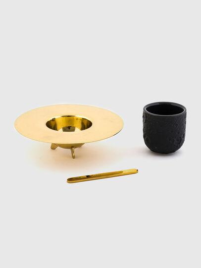 Diesel - 10873 COSMIC DINER,  - Cups - Image 2