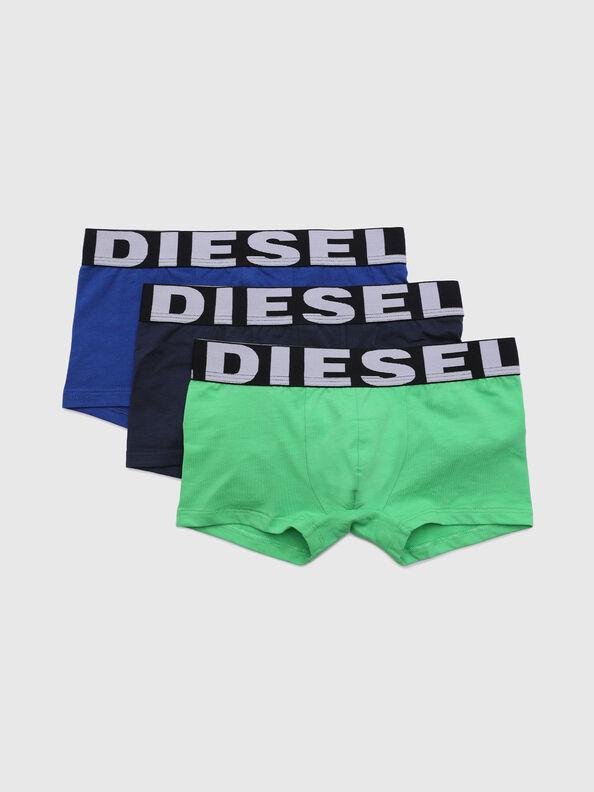 https://ro.diesel.com/dw/image/v2/BBLG_PRD/on/demandware.static/-/Sites-diesel-master-catalog/default/dwf8ca75c6/images/large/00J4MS_0AAMT_K80AB_O.jpg?sw=594&sh=792