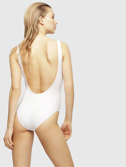 Diesel - BFSW-FLAMNEW,  - Swimsuits - Image 2