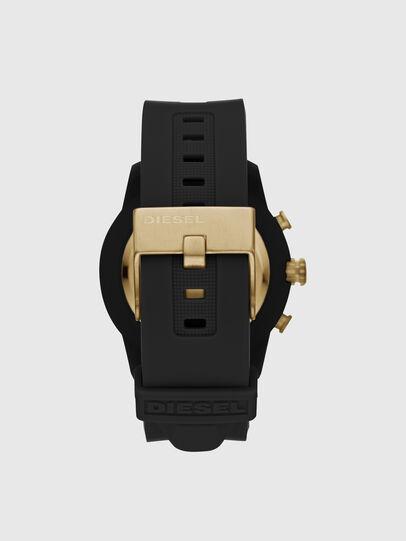Diesel - DT1014,  - Smartwatches - Image 3