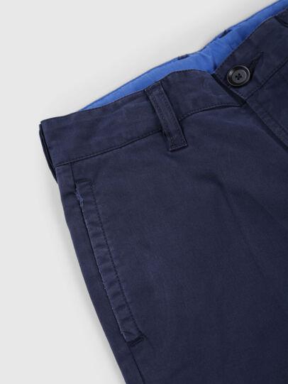 Diesel - PADOXTSH,  - Shorts - Image 3
