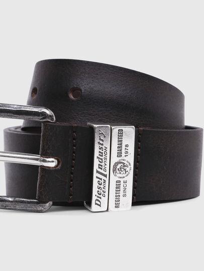 Diesel - B-GUARANTEE,  - Belts - Image 2