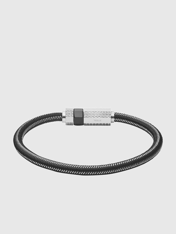DX1152,  - Bracelets