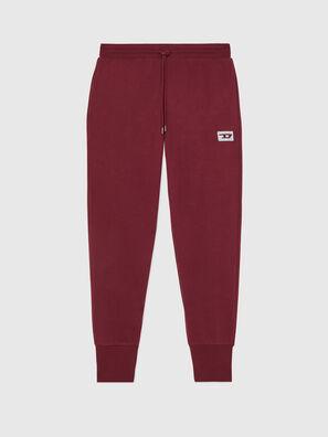 UMLB-PETER, 42M - Pants