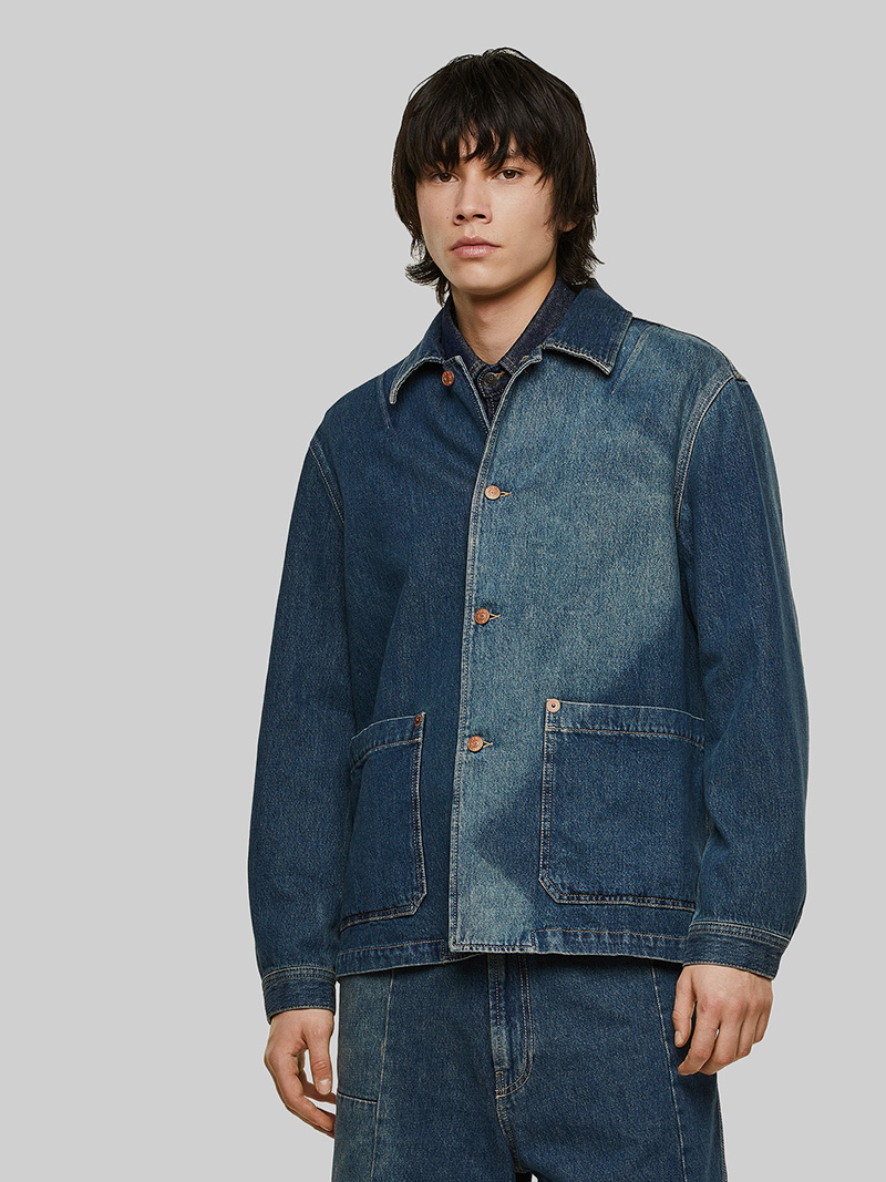 Diesel JACKETS for Men