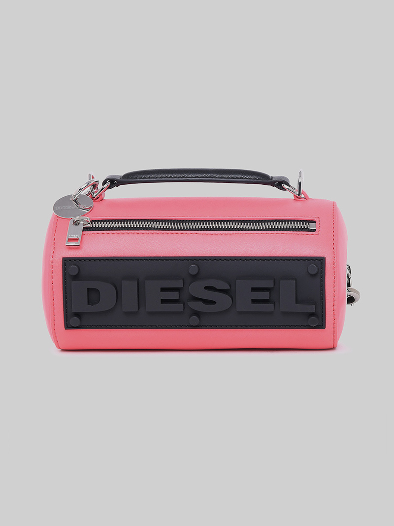 Diesel ACCESSORIES for Women