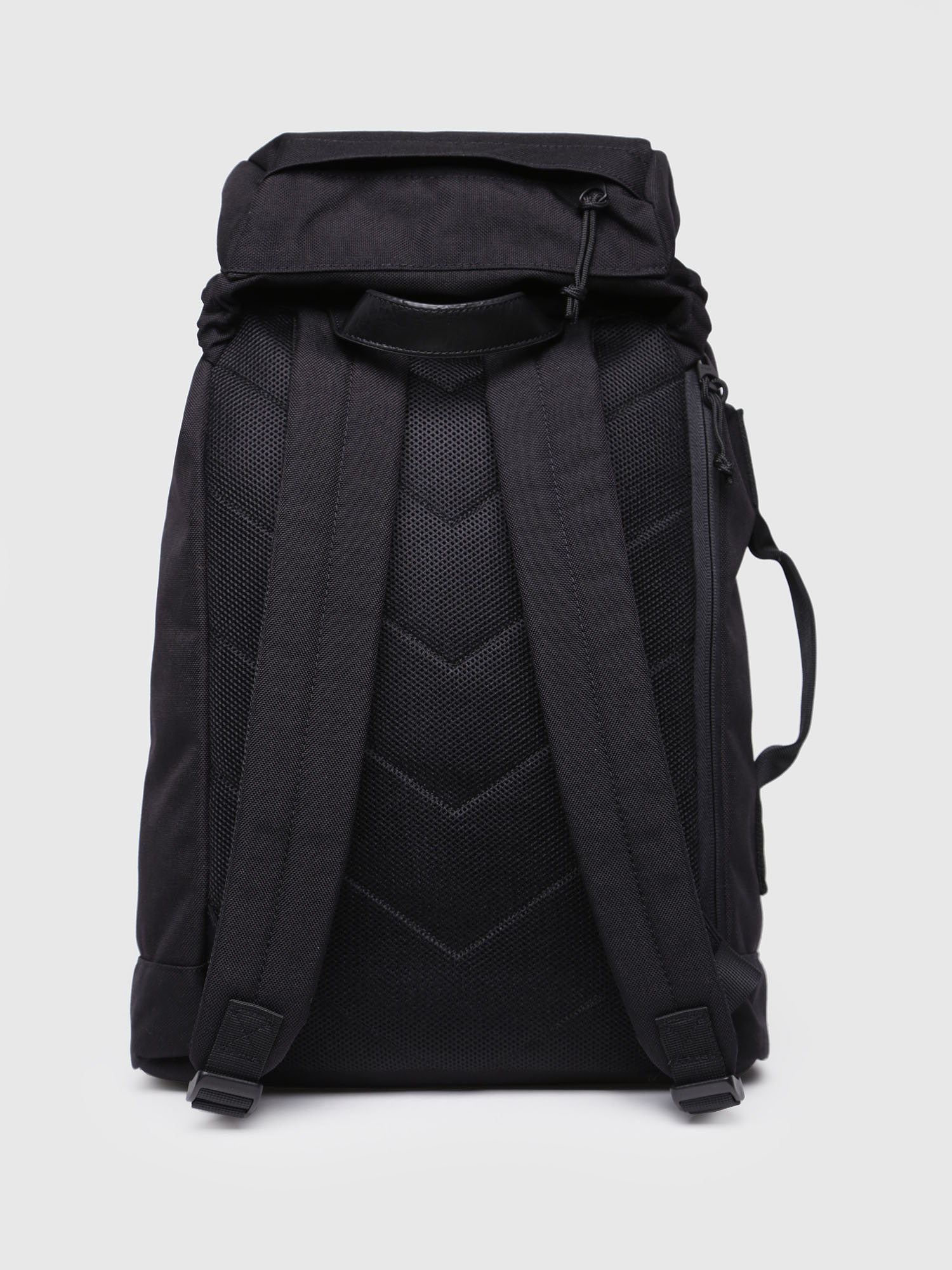 Diesel - F-URBHANITY BACK II,  - Backpacks - Image 2
