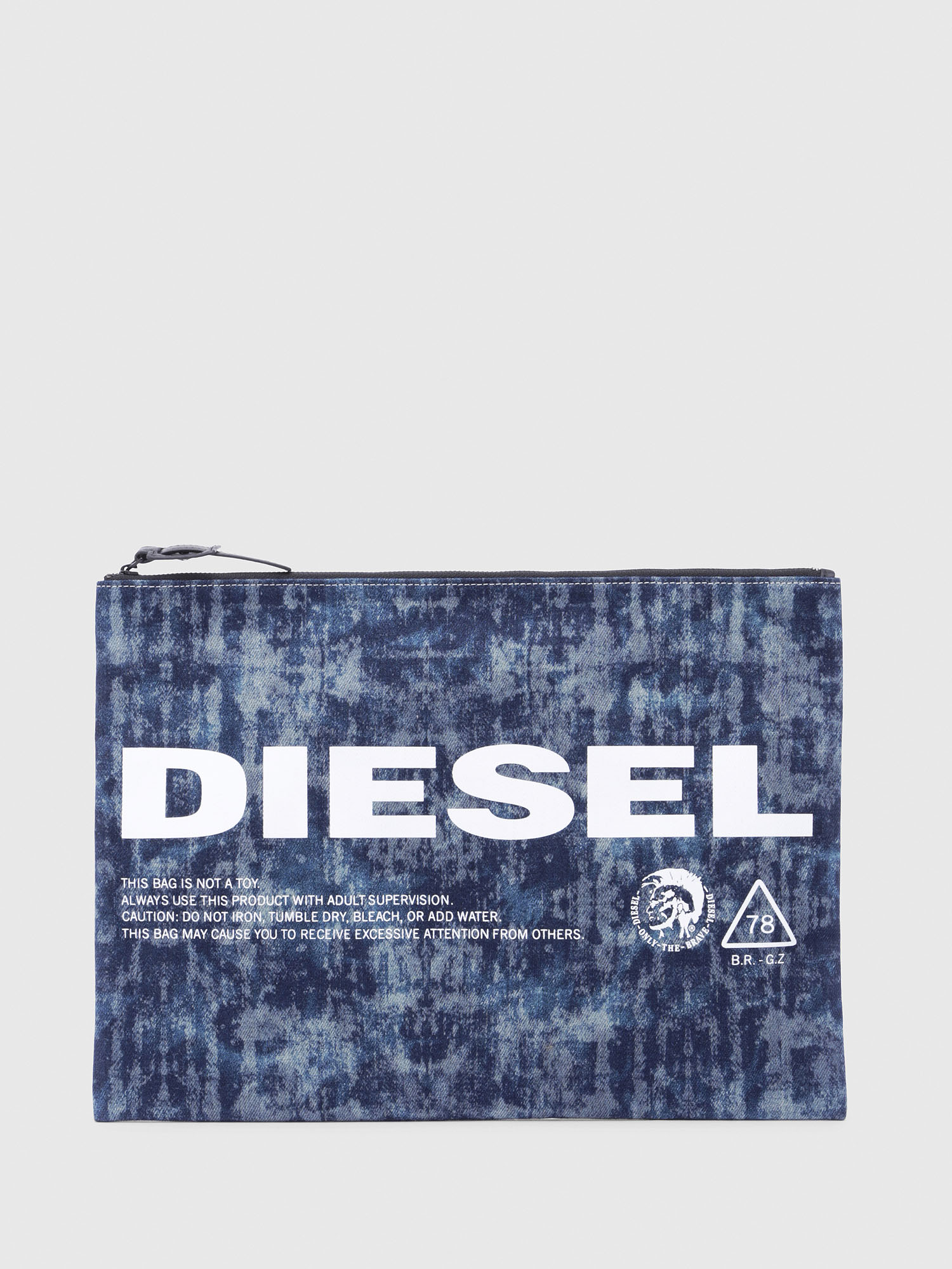 Diesel - LUSINA II,  - Bijoux and Gadgets - Image 1