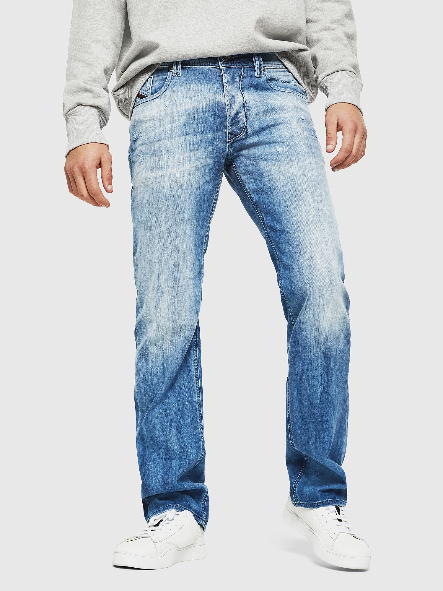 Diesel - Larkee 081AS,  - Jeans - Image 1