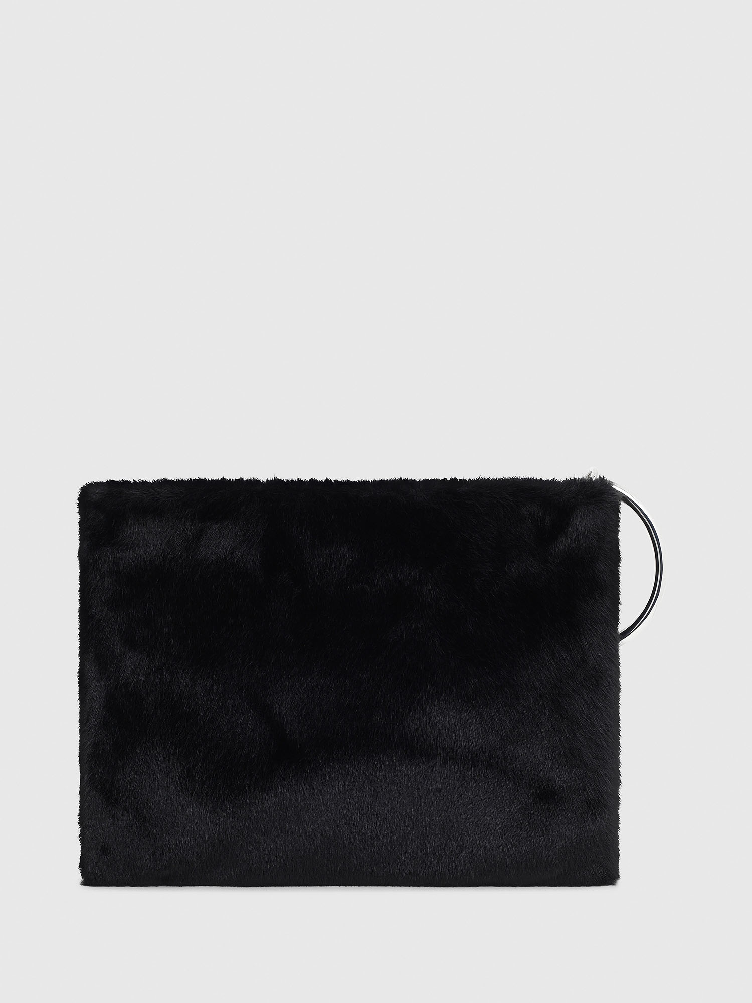 Diesel - BABE,  - Clutches - Image 2