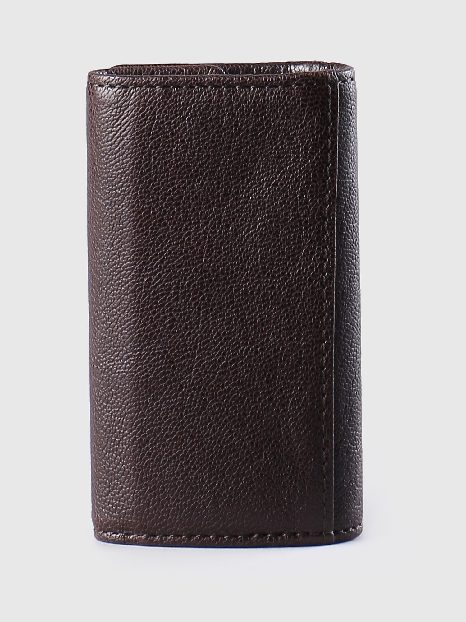 Diesel - KEYCASE O,  - Bijoux and Gadgets - Image 2