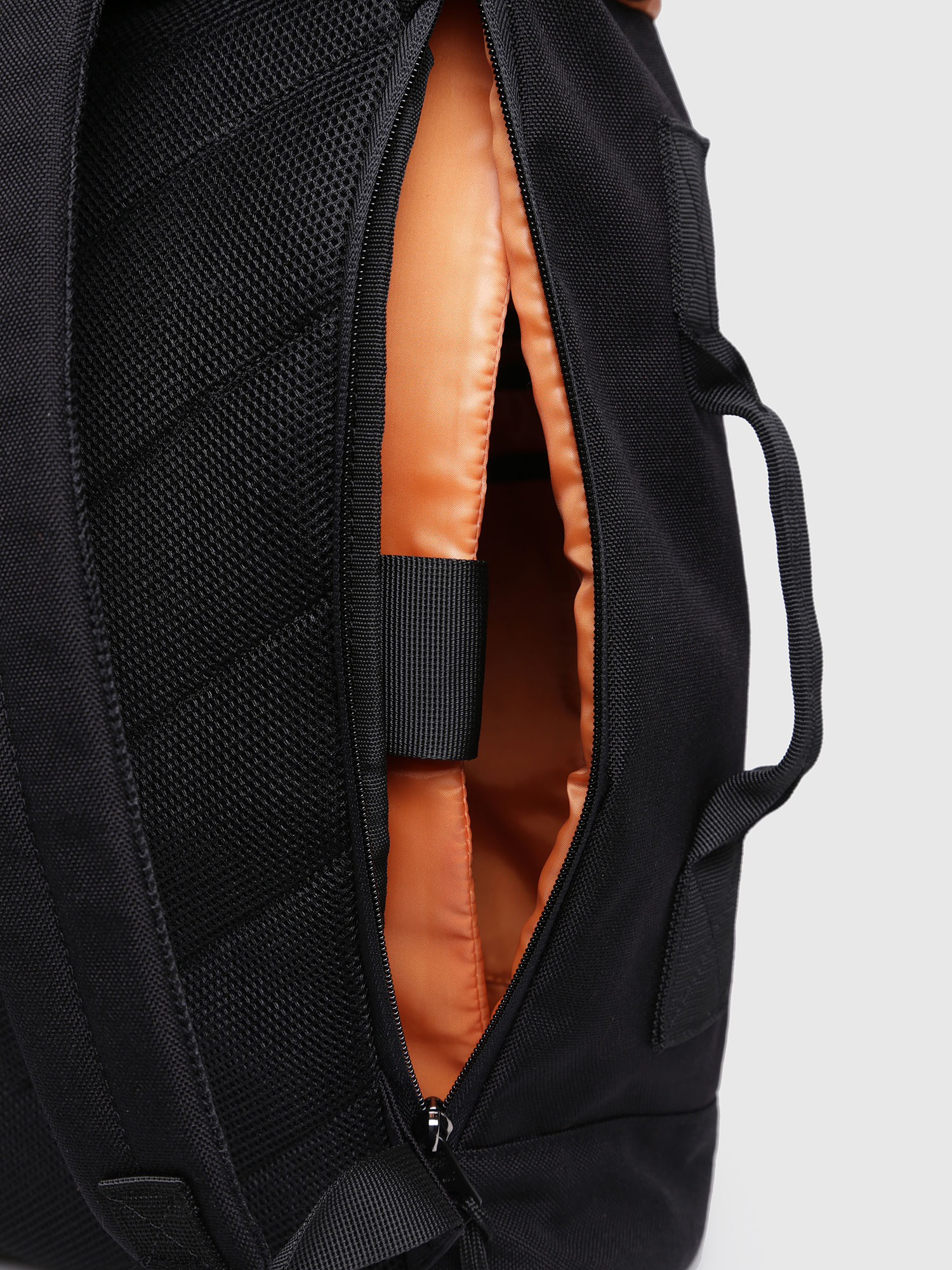 Diesel - F-URBHANITY BACK II,  - Backpacks - Image 3