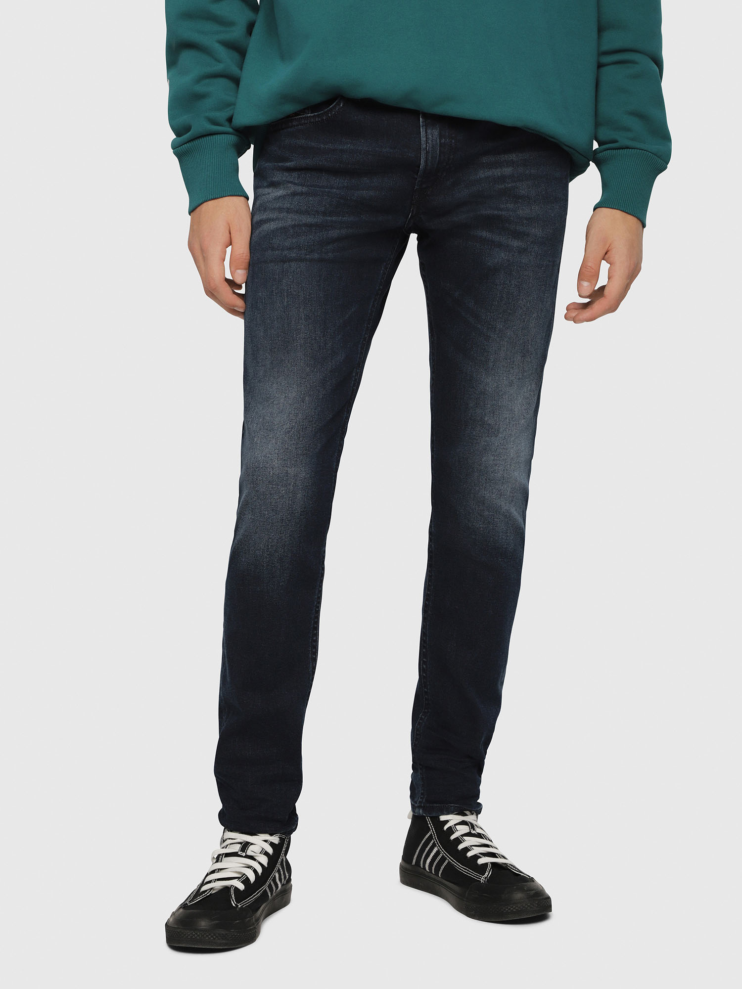 Diesel - Thommer 087AS,  - Jeans - Image 1