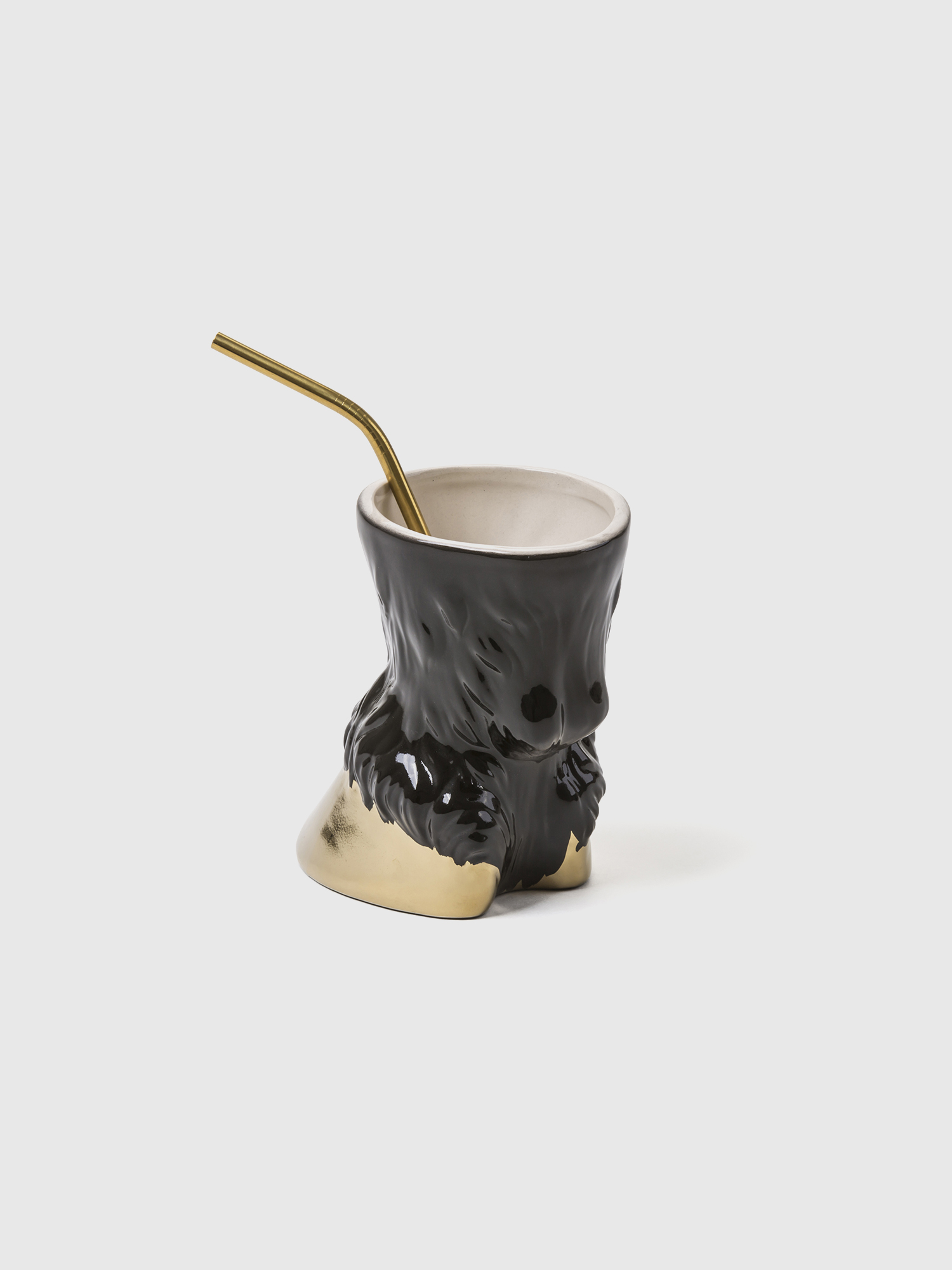 Diesel - 11082 Party Animal,  - Cups - Image 3
