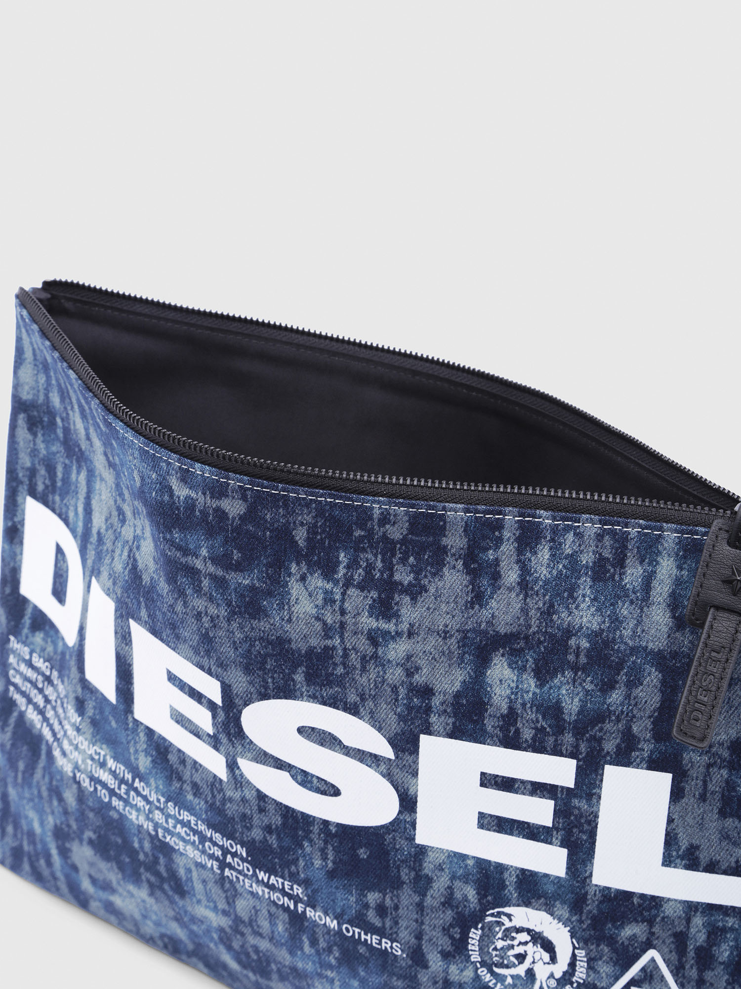 Diesel - LUSINA II,  - Bijoux and Gadgets - Image 4