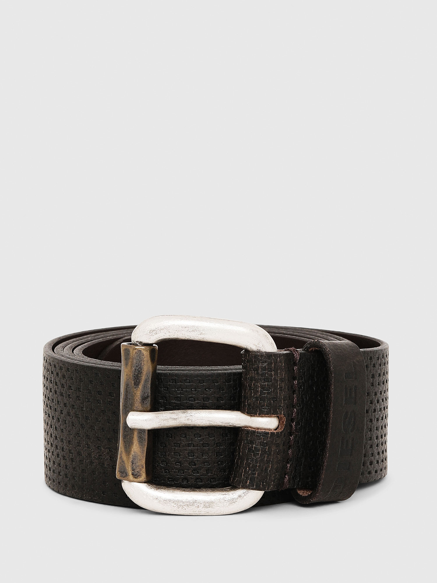 Diesel - B-ROLLY,  - Belts - Image 1