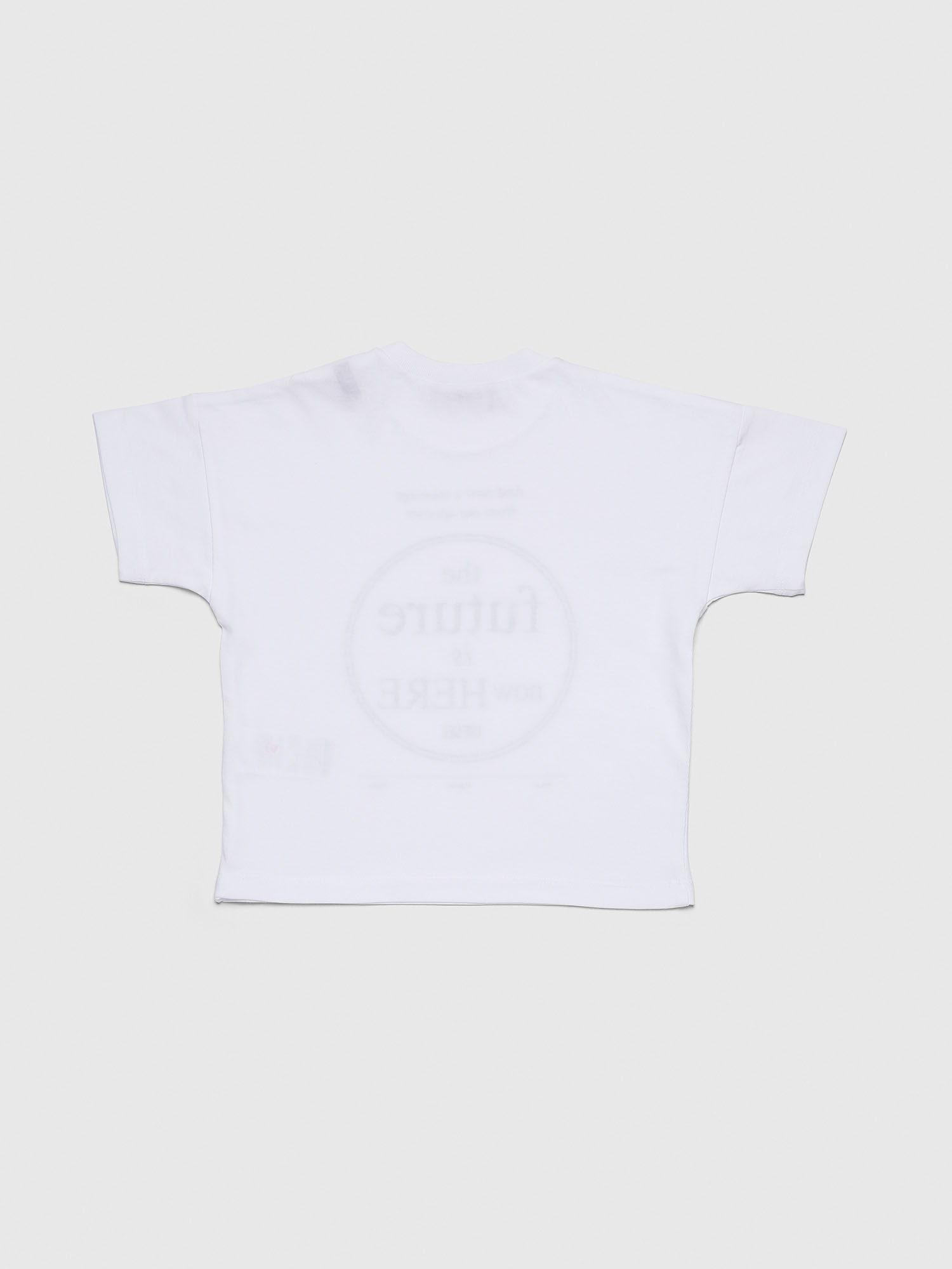 Diesel - TARTIB,  - T-shirts and Tops - Image 2