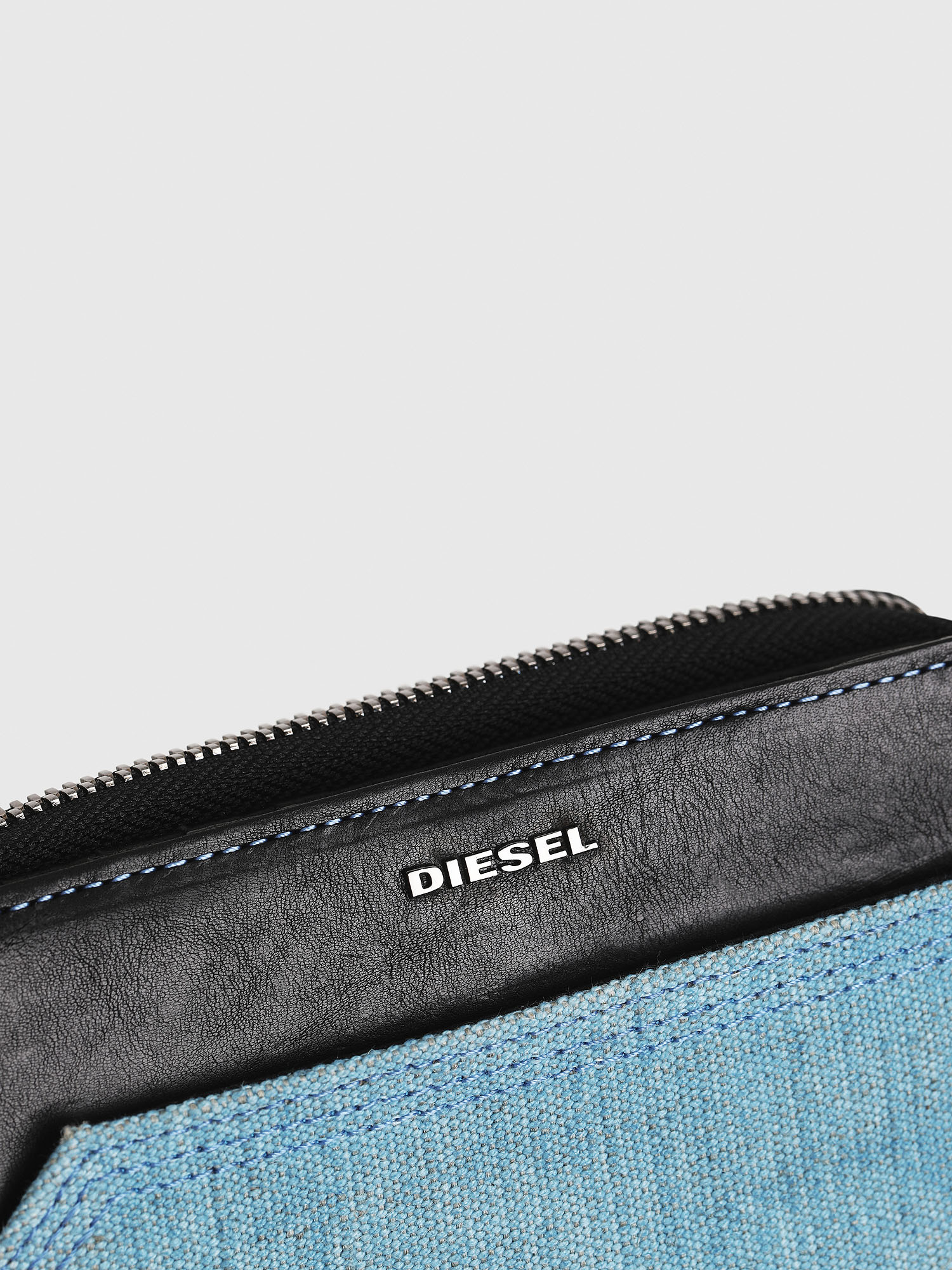 Diesel - BUSINESS II,  - Small Wallets - Image 4