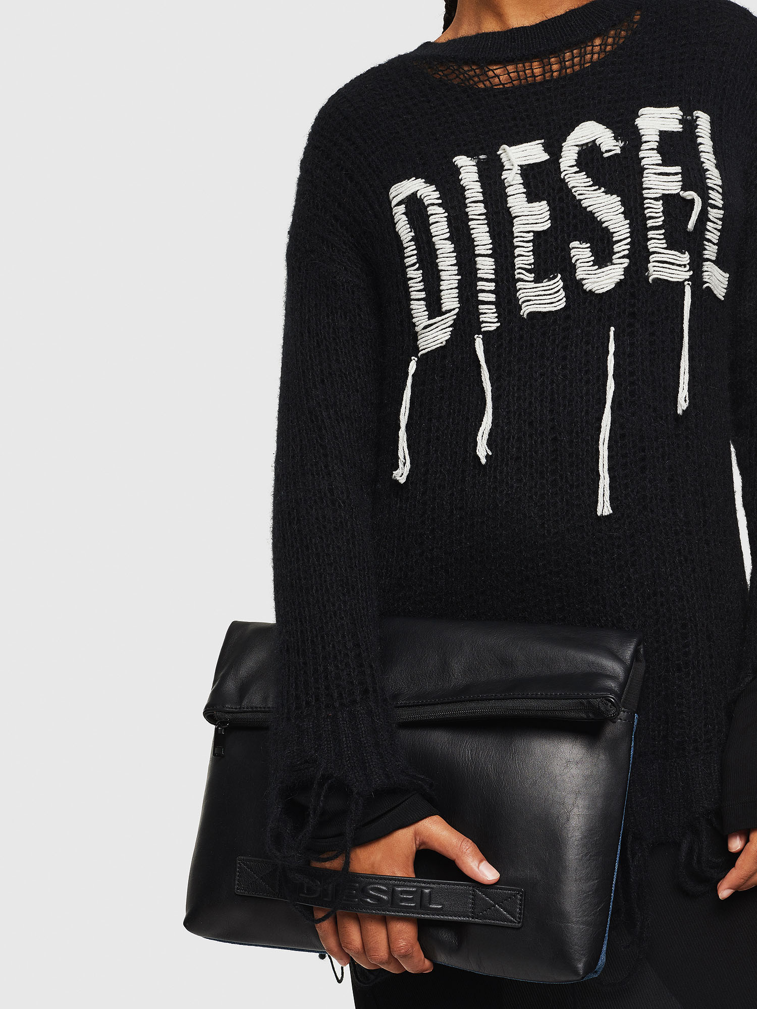 Diesel - NOALE,  - Clutches - Image 6